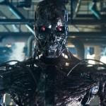 機械が人間を支配する時代がやってくる!?と、人間関係って?
