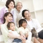 家族のために。  親孝行するために。  仲間との時間を増やすために。