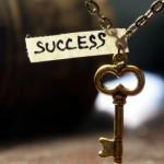 副業やダイエットは継続が成功の鍵である4つの理由(4)