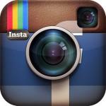 InstagramやFacebookの友達減らして利益7倍!?(6)