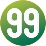 就職すると99%も人生の質が低下する!?(5)