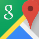 Googleマップ的思考になると売り上げ20倍も可能!?