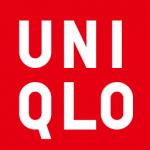 UNIQLOが大ヒットした理由を主観で解説してみた(7)
