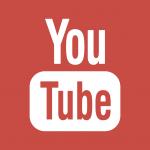 YouTube動画でお笑いと感動の2要素を入れる理由(5)