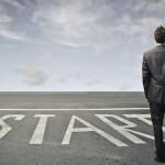 起業するのに必要なのは学歴や資格よりも度胸!?(4)