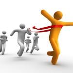 行動の早さが最短で成功できるかどうかを決める!?(4)
