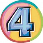 ダメ人間の思考と行動を改善する4つの方法とは!?(4)