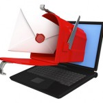 副業でGmail文章を極めるべき3つの理由とは!?(4)