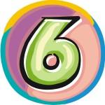 副業を本業にするための6つのマインドセットとは!?(1)