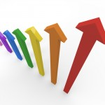 価値提供できる情報発信者が強い4つの理由とは!?(1)