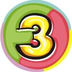ソフトバンクやauが面白いCMをする3つの理由とは?(1)