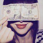 お金欲しい稼ぐ儲けるリスクなし短期で簡単片手間で起業が成功する方法