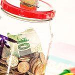 お金欲しい方法手段あり?初心者がリスクなしで簡単に短期間で稼ぐ方法