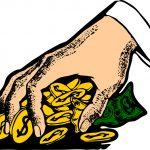 お金欲しい方法手段は?副業起業リスクなし簡単に短期で稼ぐ最新の方法