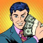 副業で簡単に稼ぐ方法暴露!?ネットを使い在宅で高収入をGETしよう!