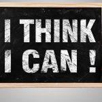 個人起業の仕方で簡単かつ小資金なのに誰でも出来る2つの方法とは!?